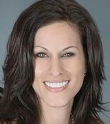 Debra Allen, Real Estate Agent in Mesa, AZ