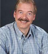 John Shultz, Real Estate Pro in Reston, VA