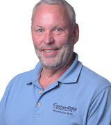 Mike Cooper,…, Real Estate Pro in Winchester, VA