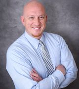 Dominick Sac…, Real Estate Pro in Brodheadsville, PA