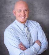 Dominick Sacci, Real Estate Agent in Brodheadsville, PA