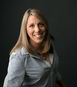 Lisa Evcic, Real Estate Pro in Collegeville, PA