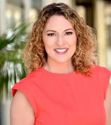 Gabrielle St…, Real Estate Pro in Houston, TX