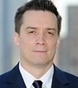 Jared Holman, Real Estate Pro in New York, NY