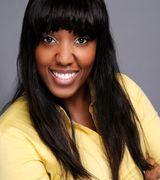 Tenisha Davis, Real Estate Agent in New York, NY