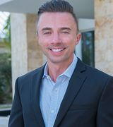 Steve McAleer, Real Estate Agent in Fort Lauderdale, FL