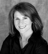 Andrea Lundsgaarde, Agent in Celina, TX