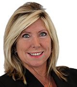 Karen Nieren…, Real Estate Pro in Indialantic, FL