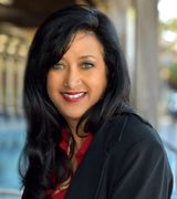 Sylvia Howard, Real Estate Pro in Scottsdale, AZ