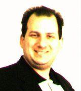 Phillip Gree…, Real Estate Pro in Malverne, NY