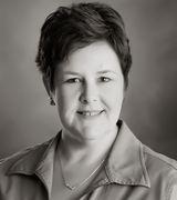 Lisa Roy Sheppert, Agent in Lafayette, LA