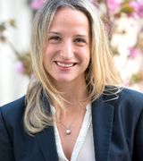 Ana Weisberger, Real Estate Agent in New York, NY