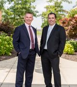 Rick O'Connor Group, Real Estate Agent in Crystal Lake, IL