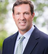 George Jarck, Agent in Pittsfield, MA
