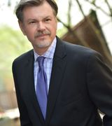 David Koon, Real Estate Agent in Scottsdale, AZ