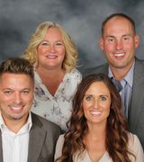 The Raven Team, Agent in Altoona, WI