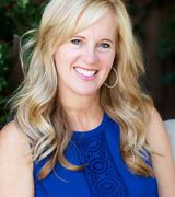 Julie Milbrodt, Real Estate Agent in La Canada, CA