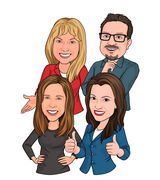 The Kearns Team, Real Estate Agent in Evergreen, CO