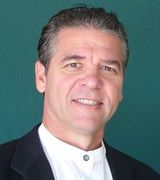 GRAHAM GINSB…, Real Estate Pro in NAPLES, FL