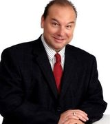 Don DeHanas, Real Estate Agent in Waldorf, MD