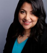 Guadalupe Chavez, Real Estate Agent in Chicago, IL