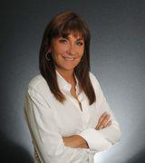 Denise Arledge, Real Estate Agent in Westlake Village, CA