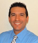 Carlos Jaime, Real Estate Agent in Corona, CA