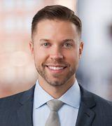 John Hudak, Real Estate Agent in Chicago, IL