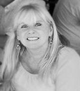 Sandra King, Real Estate Pro in Johnstown, PA