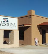 Stoddard Brothers, Real Estate Agent in Wickenburg, AZ