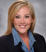 Katherine Tustin-Klein, Agent in Rocklin, CA