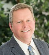 Roy Caley, Agent in Boston, MA