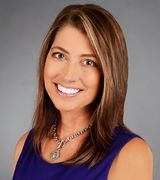Leslie O'Hare, Agent in Hinsdale, IL