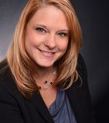Kelly Kroets…, Real Estate Pro in Clarkston, MI