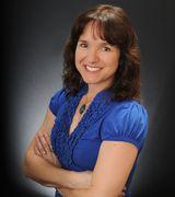 Dina Romero, Agent in Upland, CA