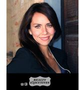 Melissa Coate, Agent in Tucson, AZ