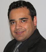 Salvador Macotela, Agent in Camarillo, CA