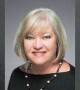 Miriam Dillon, Real Estate Pro in Rosemary Beach, FL
