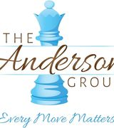 The Anderson…, Real Estate Pro in Anchorage, AK