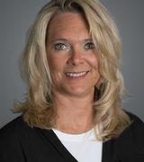 Jennifer Ran…, Real Estate Pro in Spokane, WA