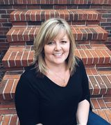 Lisa Meinte, Real Estate Pro in Anderson, SC