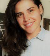 Sarah Berta, Real Estate Agent in Macungie, PA