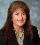 Stephanie Sabo, Agent in Novato, CA