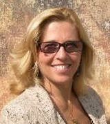 Suzanne Brown, Real Estate Agent in Pulaski, NY