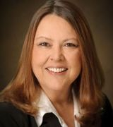 Bonnie Sokol…, Real Estate Pro in Madison, AL