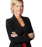 Marcia Monti, Real Estate Pro in Navarre Beach, FL