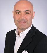 Francesco Cecchini, Agent in Miami Beach, FL