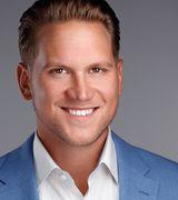 Ryan Fagin, Real Estate Pro in Denver, CO