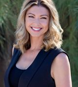 Angela Phillips, Real Estate Agent in Scottsdale, AZ