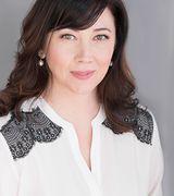 Marcia Burgo…, Real Estate Pro in Arlington, VA
